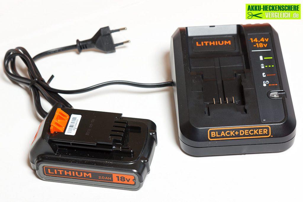 black-decker-gtc18502pc-test-heckenschere-akku-und-ladegeraet