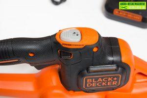 black-decker-gtc18502pc-test-heckenschere-antiblockierungsknopf