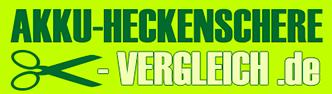 logo heckenschere