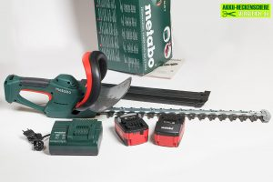 test-metabo-ahs36v-lieferumfang