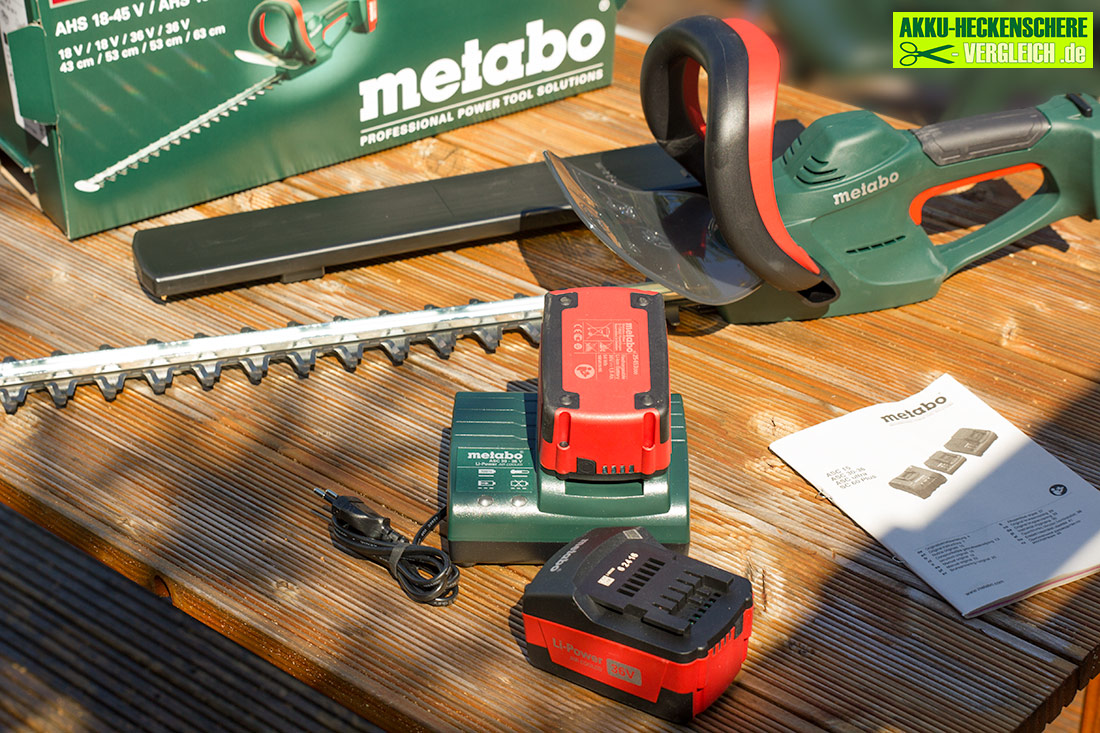 test-metabo-ahs36v-lieferumfang2