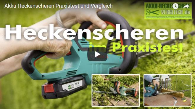 video-akku-heckenscheren-test-vergleich